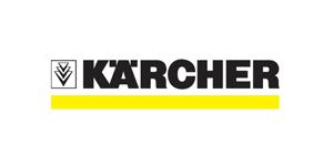 karher