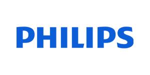сервисный центр Филипс в минске