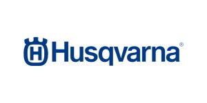husqvarna сервисный центр