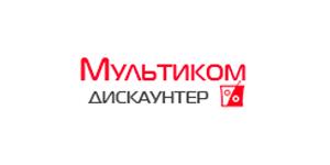 "ООО ""МультикомБай"""