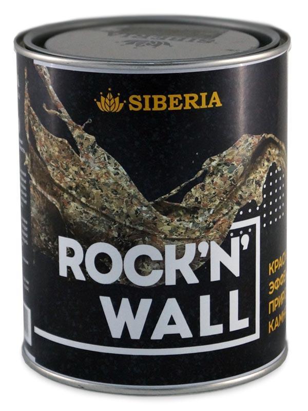 rock-n-wall краска с эффектом камня