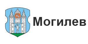 zkh-mogilev