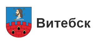 zkh-vitebsk
